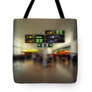 You Were Always On My Mind Tote Bag