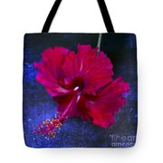 Young Passion... Tote Bag