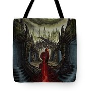 Your Creation Tote Bag