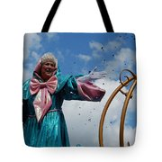 Your Fairy Godmother Tote Bag