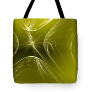 Your Possible Pasts Tote Bag