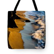 Your Power To Enchant Tote Bag