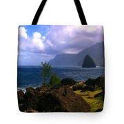Your Serenity Spot Tote Bag