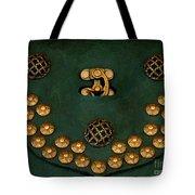 Your Sporran Sire Tote Bag