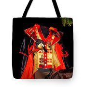 Your's Will Do... Tote Bag