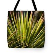 Yucca 1 Tote Bag