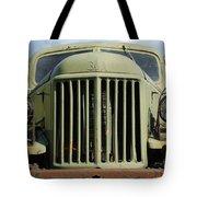 Z I L - 157 Tote Bag