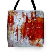 Z1 Tote Bag