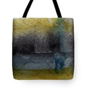 Zen Moment Tote Bag by Linda Woods