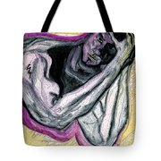 Zeus Tote Bag by First Star Art