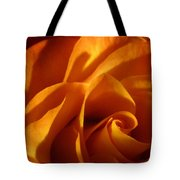 Zowie Rose Tote Bag