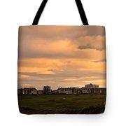 Newquay Cornwall Tote Bag