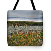 0023 Letchworth State Park Series   Tote Bag
