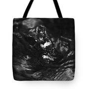 02 Drop Series Tote Bag