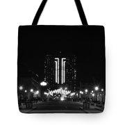 03 Seneca Niagara Casino Tote Bag