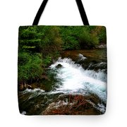 04 Three Sisters Island Tote Bag