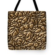 0443 Metals And Malleability Tote Bag