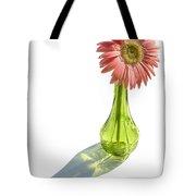 0665a1-1 Tote Bag