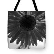 0683a6 Tote Bag