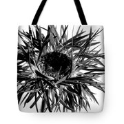 0687c-008 Tote Bag