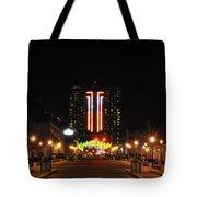 01 Seneca Niagara Casino Tote Bag