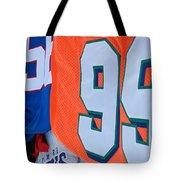10 56 99 Tote Bag
