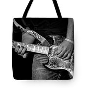20120928_dsc00645 Tote Bag by Christopher Holmes