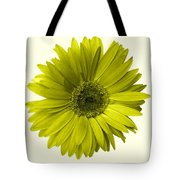 5552c6-004 Tote Bag