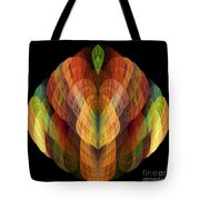 Abstract 202 Tote Bag