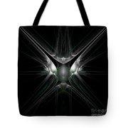 Abstract Twenty-nine Tote Bag
