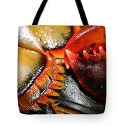 American Lobsters Tote Bag