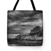 Bailey's Island 14342 Tote Bag