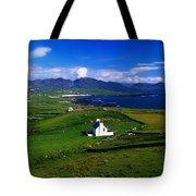 Beara Penninsula, Co Kerry, Ireland Tote Bag