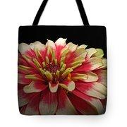 Cherry Vanilla Tote Bag