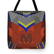 Digital Design 330 Tote Bag