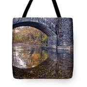 Dream And Vision Tote Bag