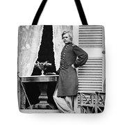 Edward Ord (1818-1883) Tote Bag