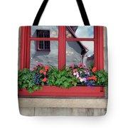 Flower Pots ...... 13 Tote Bag