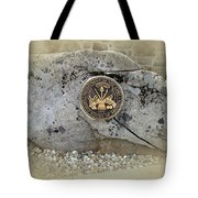 Honoring The Us Military Services - Army Tote Bag