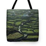 Inisheer, Aran Islands, Co Galway Tote Bag