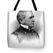John Dix (1798-1879) Tote Bag by Granger