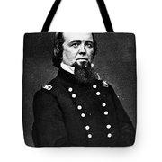 John Pope (1822-1892) Tote Bag