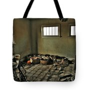 Kitchen Of Capture  Tote Bag