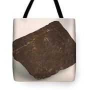 Magnetite Tote Bag