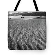 Mesquite Dunes 15 Tote Bag
