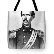 Michael Corcoran (1827-1863) Tote Bag
