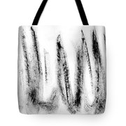 Mind Protecting Sanity Tote Bag