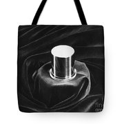 National Standard Of Mass Tote Bag