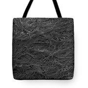 Paper Wasps Nest, Sem Tote Bag