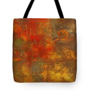Price Of Freedom Tote Bag